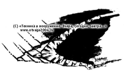 otvaga2004_bm11_08