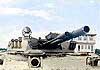 Боевое отделение БМП-3 стало хитом на международном рынке оружия