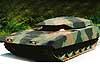 «Т-95» для Бундесвера или настоящий «танк-революция» по-германски