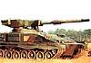 Легкие танки на базе БМП так и не сумели вытеснить с рынка вооружений советские Т-72