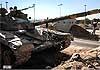 Сирия: странная модернизация Т-72 выпуска 70-х годов