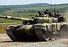 Танк Т-72Б3: очередная бюджетная модернизация?