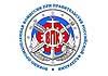 20 марта состоится конференция ВПК по вопросам развития Оборонпрома