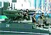 Генерал-майор Талгат Жанжуменов: одна БМПТ способна заменить 2-2,5 боевых машин пехоты или 3-4 БТР