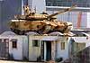 Российский T-90СМ нацелен на Ближний Восток