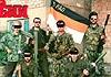 100x70-rus-serb-1