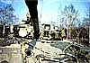 Запасной вариант: Т-80 с двигателем от Т-72