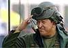 Т-72Б1В - для Уго Чавеса
