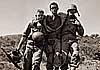 Война в Корее (1950-1953)