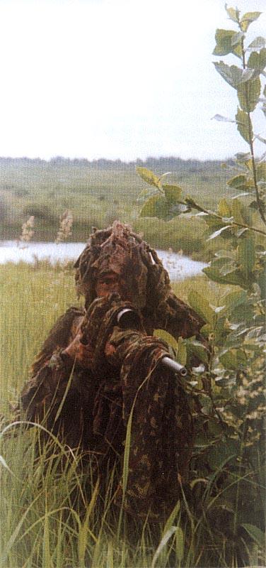 otvaga2004_sniper01