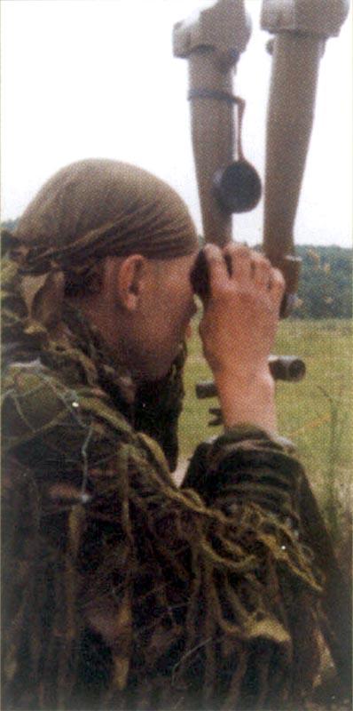 otvaga2004_sniper02