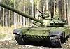 Модернизированный Т-72Б3 превосходит