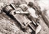 100x70-tank-t62