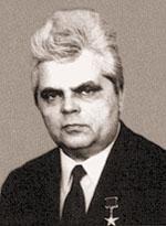 В.И. Бутов