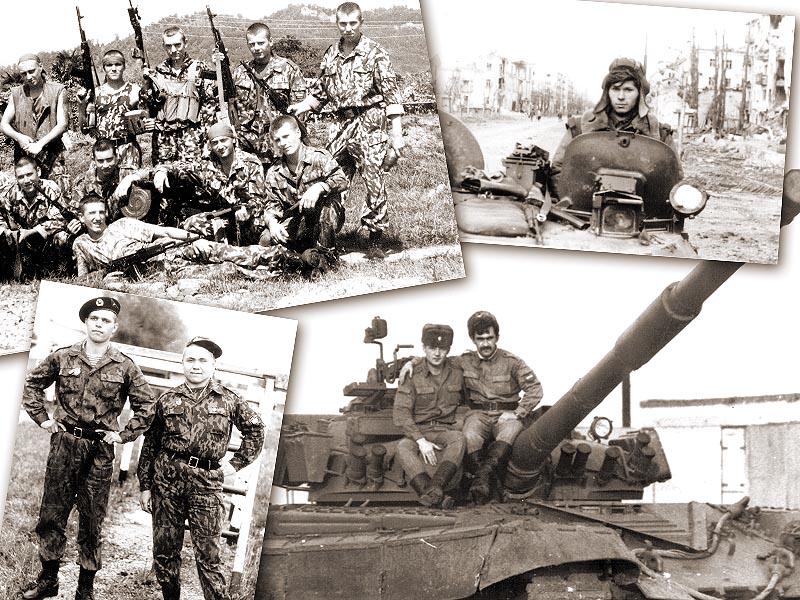 veterany1