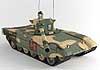 «Цифровой» танк «Армата»: безжалостный убийца для врагов и лучший друг для экипажа