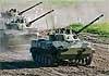 БМД-4М, бронеавтомобили
