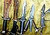 100x70-knife