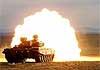 Нижнетагильская модернизация Т-72 победила в Алжире