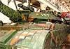 Израиль и Словения помогают социалистическому Вьетнаму модернизировать старые советские и китайские танки