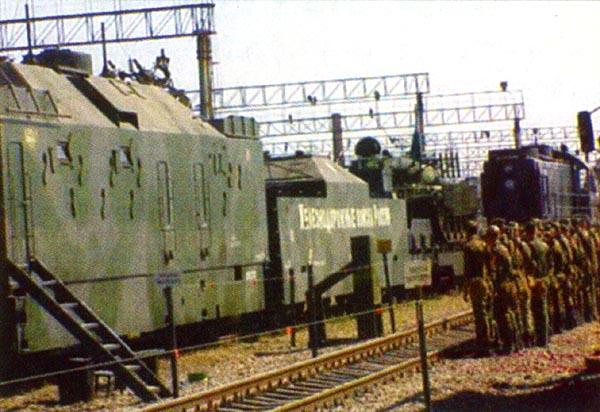 otvaga2004_armoured-train_01