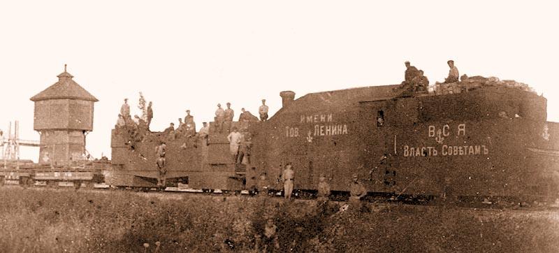 otvaga2004_armoured-train_08