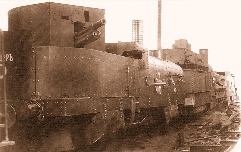 otvaga2004_armoured-train_11