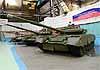 В Омске будут модернизировать Т-72 и проектировать перспективную технику