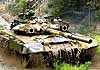 Русские Т-90А и БМП-3 будут введены на территорию Белоруссии