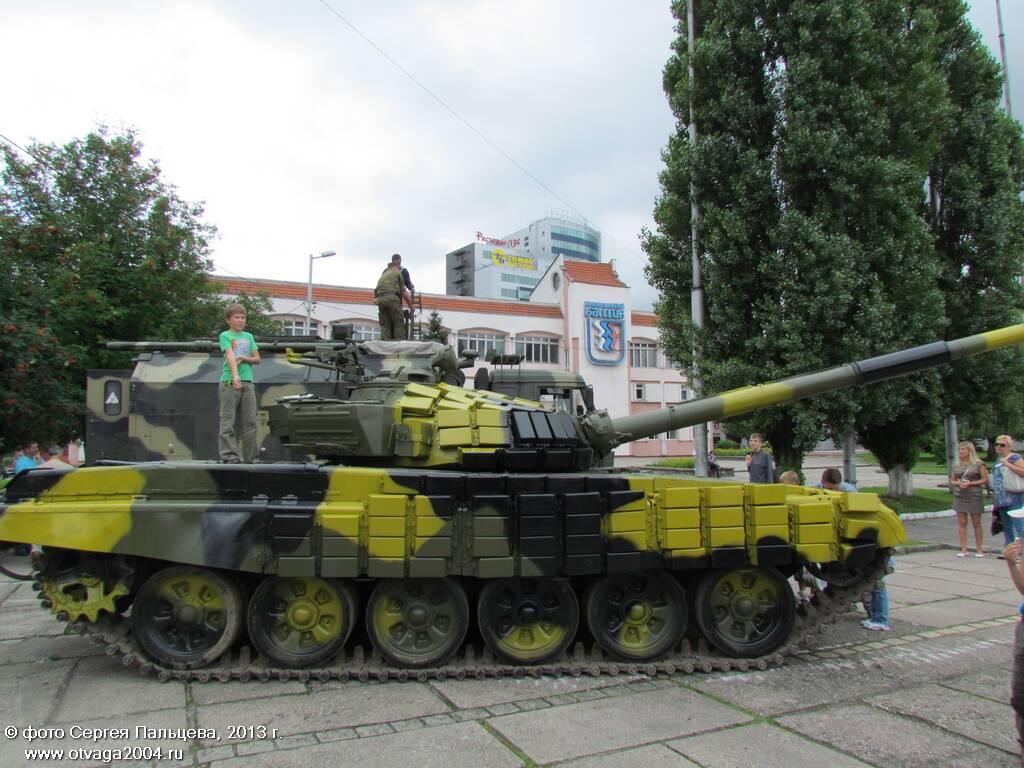 otvaga2004_sp-vmf_tank049