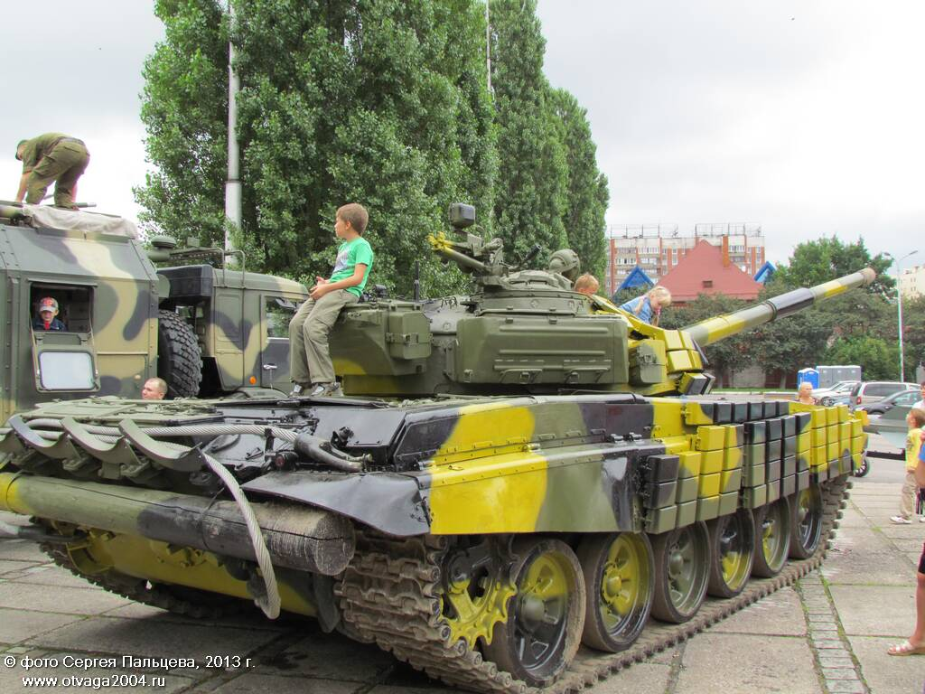 otvaga2004_sp-vmf_tank050