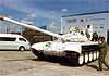 Т-72Б1МС