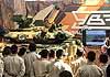 Перуанская армия испытывает Т-90 и, возможно, модернизирует старые Т-55 при помощи