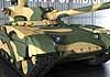 Знаменитую Кантемировскую дивизию перевооружат на танки