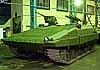 Вместо устаревшего танка - современная боевая машина пехоты БМП-55