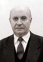 В.И. Миронов