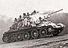 otvaga2004_tank_00