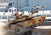 Индийская армия получит 236 новейших Т-90СМ?