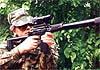 100x70-sniperw