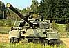 В России были созданы модификации Т-80, которые превосходят Т-72Б3 и Т-90А
