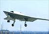100x70-us-bomber