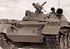 «Дракон», испепеляющий танки