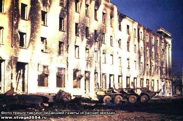 otvaga2004_redstar_vechkanov_15