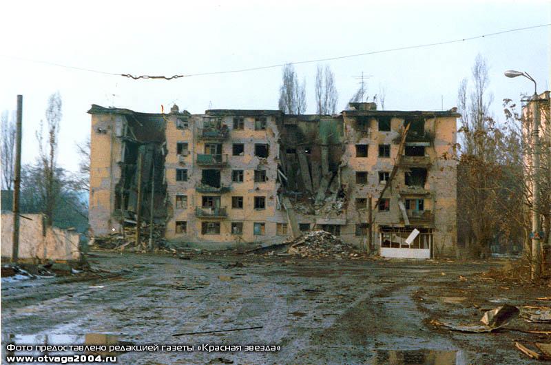 otvaga2004_redstar_vechkanov_29
