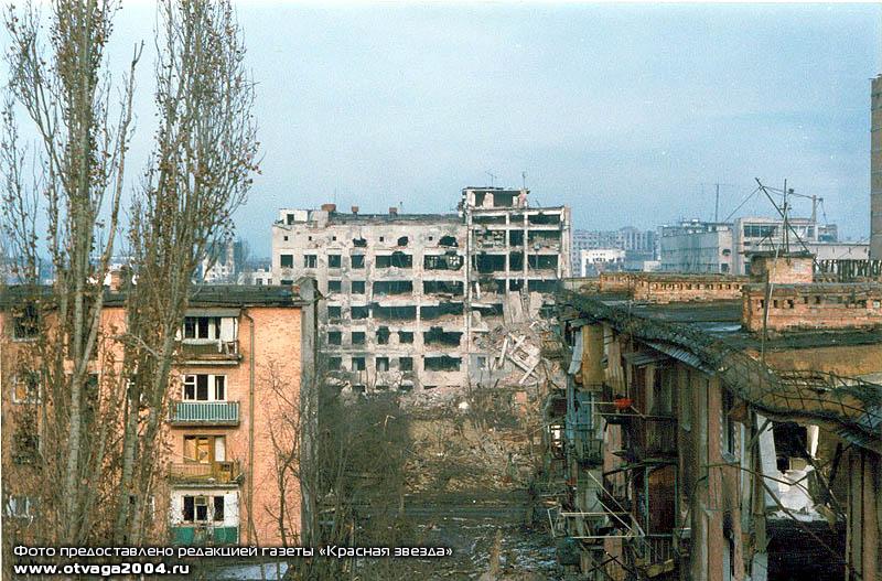 otvaga2004_redstar_vechkanov_31