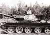 Защита наших танков улучшается с опытом недавних локальных войн и конфликтов