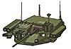 «Курганец-25» и «Бумеранг» получат прицелы мирового уровня