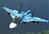Алжир намерен приобрести С-400, Су-32, Ми-28 и Т-90СМ