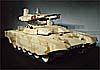 Война с террором: Т-90С и «Терминатор-2» отправятся в Ирак?