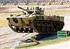 Мобильные силы России получат БМД-4М,